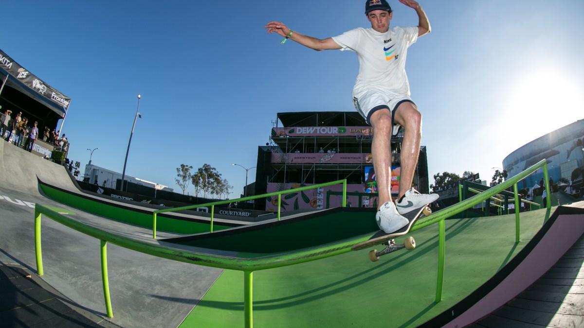 Alex_Midler_Pro_Street_Practice_Long_Beach_Durso 2