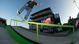 Chase_Webb_Pro_Street_Practice_Long_Beach_Durso