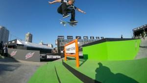 Chris_Joslin_Pro_Street_Practice_Long_Beach_Durso