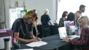 Curren_Registration_Photos_Long_Beach 2