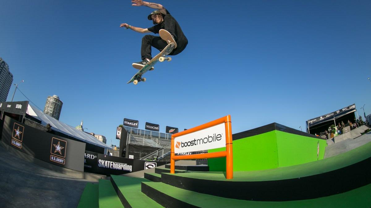 Dave_Bachinsky_Pro_Street_Practice_Long_Beach_Durso