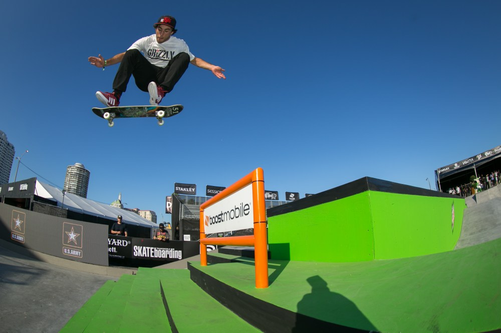 Micky_Papa_Pro_Street_Practice_Long_Beach_Durso 3