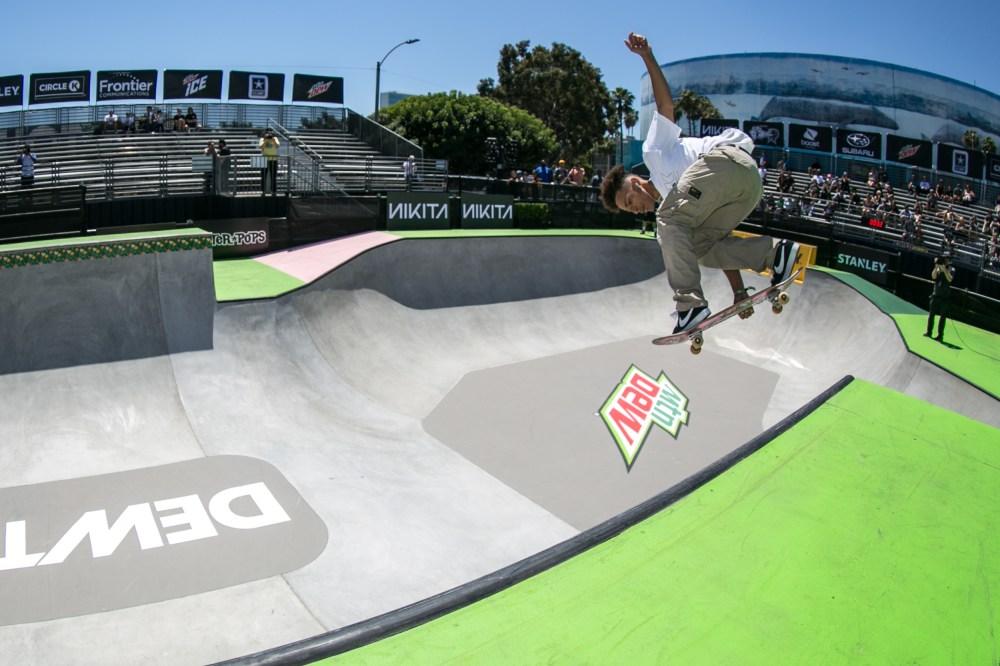 Tyson_Zane_Am_Park_Final_Long_Beach_Durso