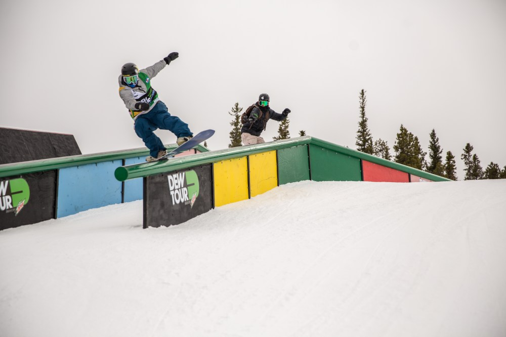 Chris_corning_snb_practice_slope_dew_tour_breckenridge_durso