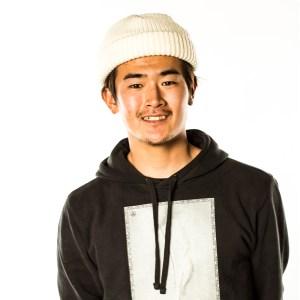 Raibu_katayama