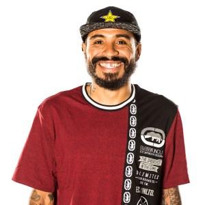 Manny_santiago 5