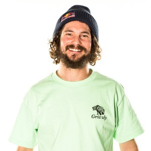 Torey_pudwill 4