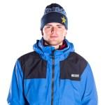 Dew Tour Snowboard/Ski 2020