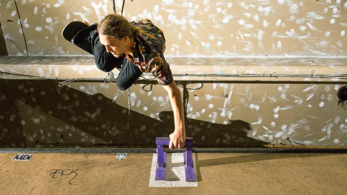 Kanaan, Dalton, & Destin Dern on their Roots, World's Best Quarantine Skate Video, & What's Next