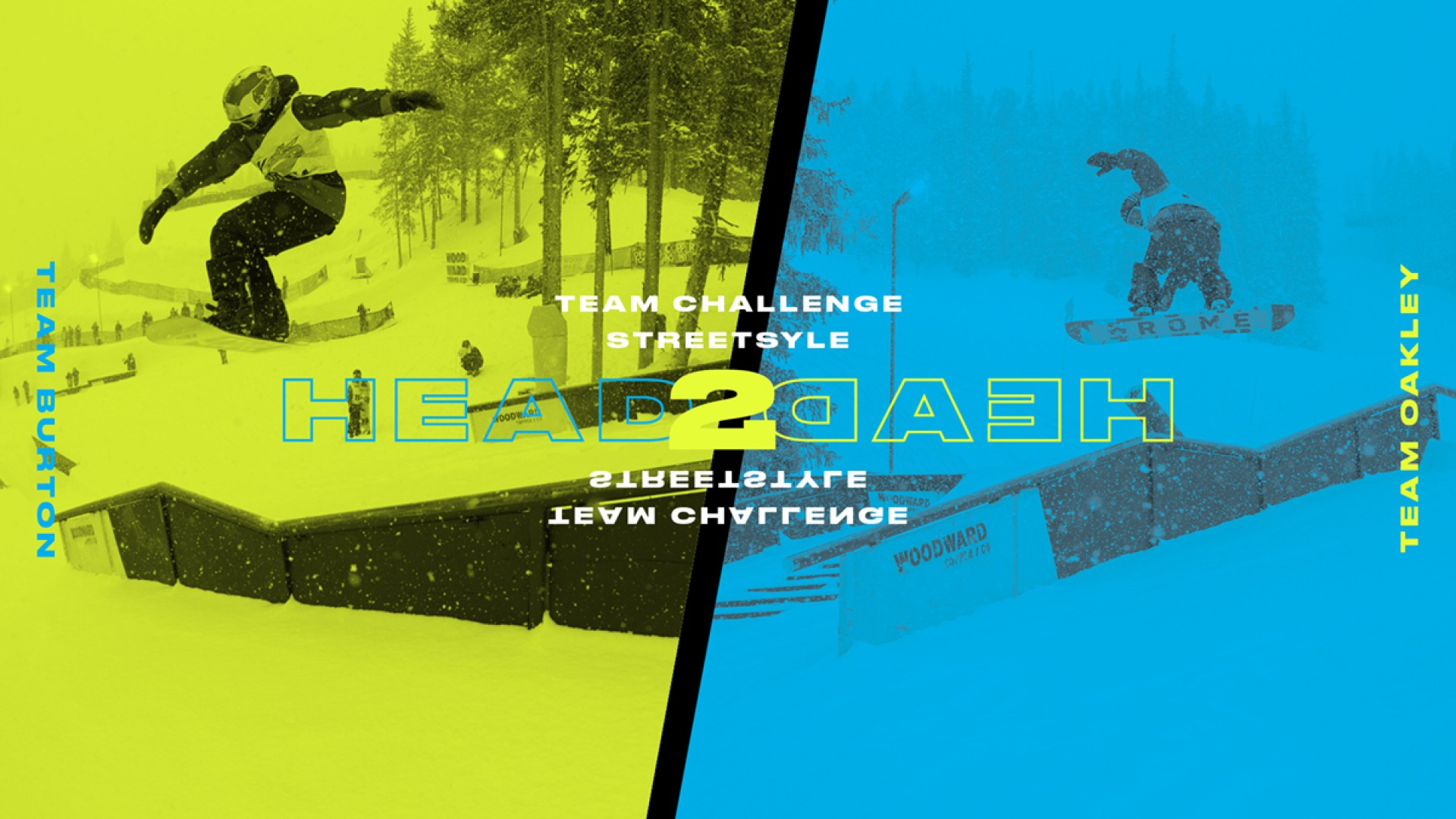 Dew Tour Videos - cover