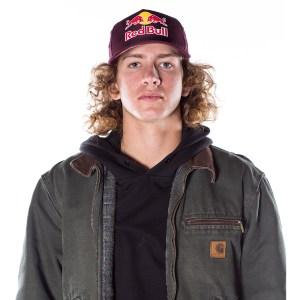 Jagger Eaton Skateboard Athlete Profile Dew Tour Videos Photos And More