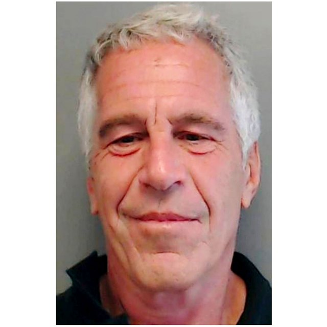 Jeffrey Epstein Staff Unwittingly Enabled His Lifestyle