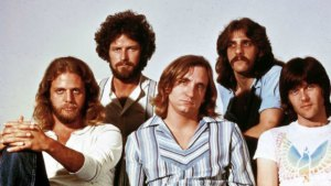 Eagles Exposed: How Glenn Frey's Years With The Drug-Crazed Band Led To His Death thumbnail