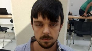 Ethan couch affluenza teen pizza