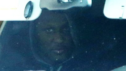 Lamar odom featured
