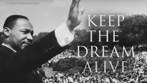 Wwe martin luther king jr tribute 02