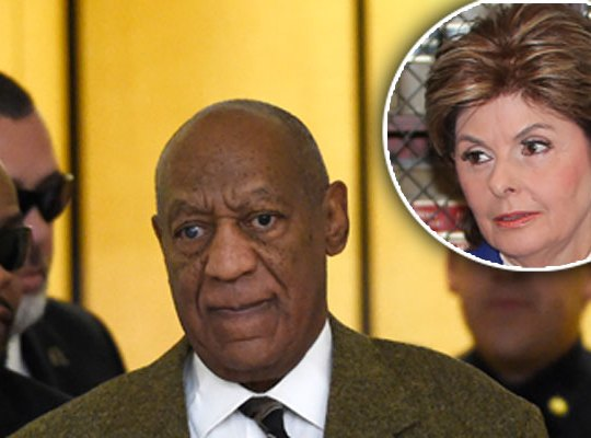 Cosby raped featured