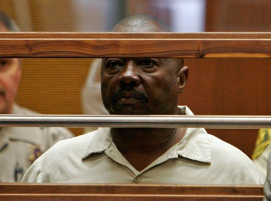 Grim sleeper featured