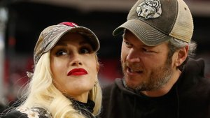 Blake Shelton Gwen Stefani Problems — He Wants To Know All Of Her Secrets