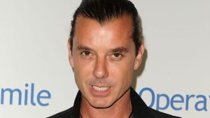 Gavin rossdale getty PP