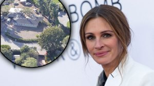 Julia roberts divorce separate houses F