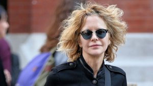 Meg ryan plastic surgery F