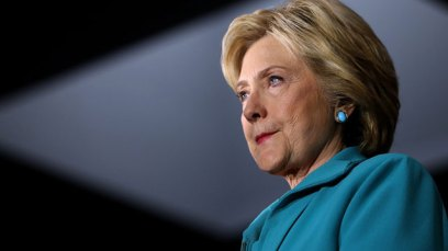 Hillary clinton emails lesbian calls F