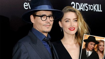 Johnny depp amber heard abuse domestic violence F