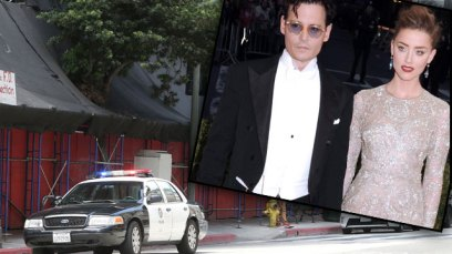 johnny depp amber heard divorce abuse charges