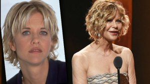 meg ryan plastic surgery claims tony awards