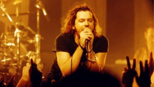 michael hutchence inxs documentary