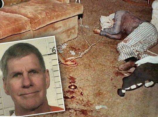 charles manson family murders tex watson parole leslie van houten