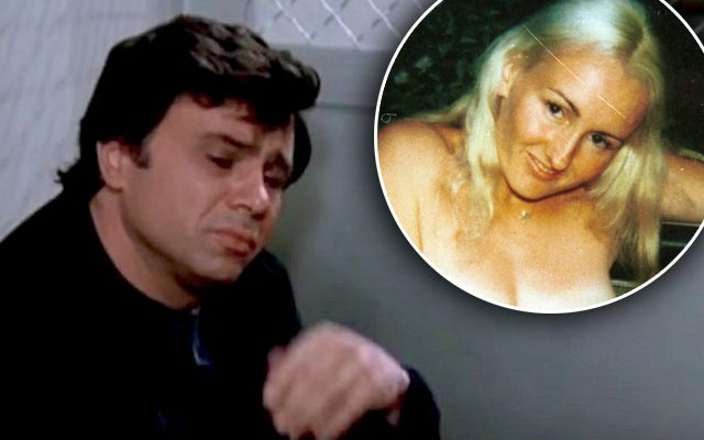 robert blake murder wife guilty sex tapes bonny lee bakley nude photos