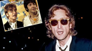 john lennon paul mccartney feud beatles letter linda