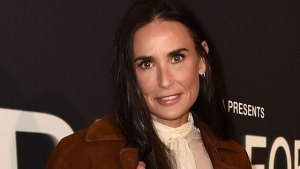 Demi moore miley marriage coach neq