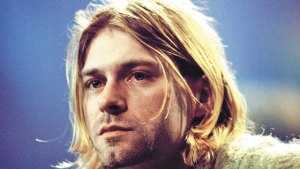 Smells Like Heroin! New Series Reveals What Really Killed Grunge God Kurt Cobain thumbnail