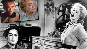 bette davis joan crawford feud