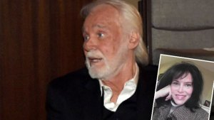 kenny rogers sex scandal retirement