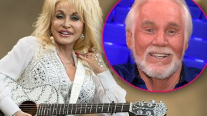 Dolly parton kenny rogers affair rumors pp 1 1