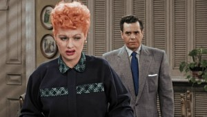 lucille ball desi arnaz marriage secrets