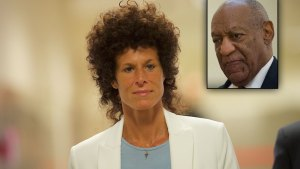 bill cosby andrea constand gay