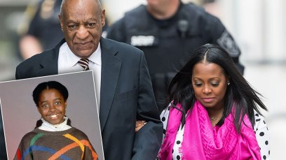 bill cosby rape trial pennsylvania rudy keisha