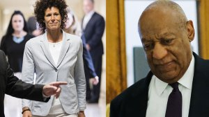 bill cosby sexual assault rape testimony andrea constand
