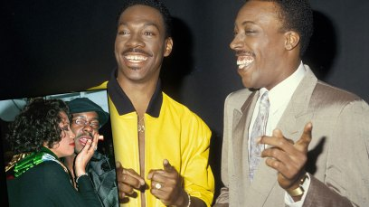 bobby brown arsenio hall eddie murphy feud