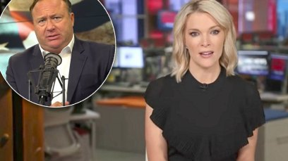 Megyn Kelly Ratings Disaster After Alex Jones Interview thumbnail