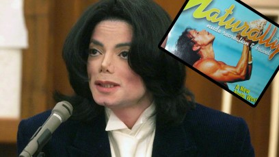 michael jackson child molester scandal