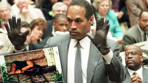 oj simpson murder crime scene autopsy photos