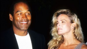 oj simpson sex scandals nicole brown
