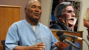 oj simpson parole fred goldman