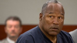 O.J. Simpson Parole At Risk — Over Masturbation Charges thumbnail